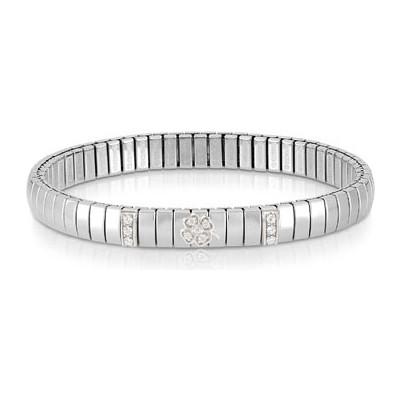 bracelet femme bijoux Nomination Xte 043510/005