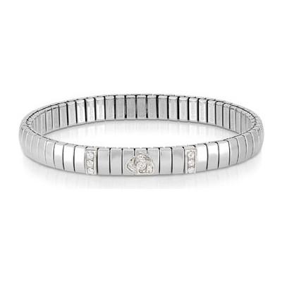 bracelet femme bijoux Nomination Xte 043510/038