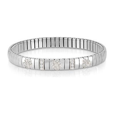 bracelet femme bijoux Nomination Xte 043512/005