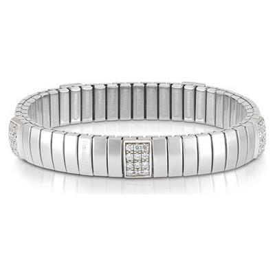 bracelet femme bijoux Nomination Xte 044413/001