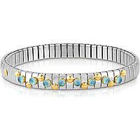 bracelet femme bijoux Nomination Xte 044602/025
