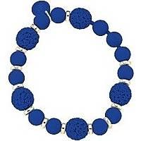 bracelet femme bijoux Ops Objects Boule Chic OPSBR-263