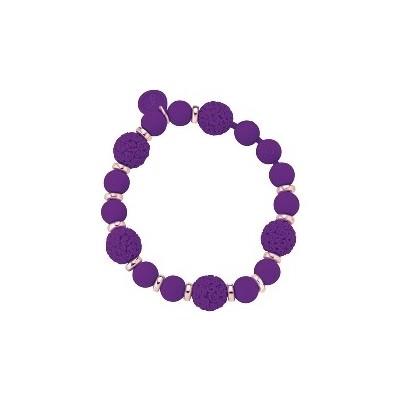 bracelet femme bijoux Ops Objects Boule Chic OPSBR-264