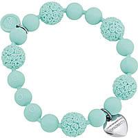 bracelet femme bijoux Ops Objects Boule De Rose OPSBR-249