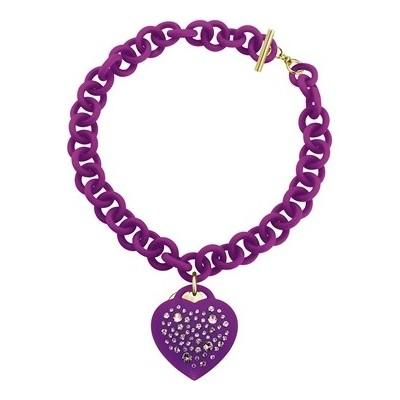 bracelet femme bijoux Ops Objects Chèrie Stardust OPSBR-303