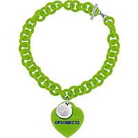 bracelet femme bijoux Ops Objects Cherie OPSBR-222