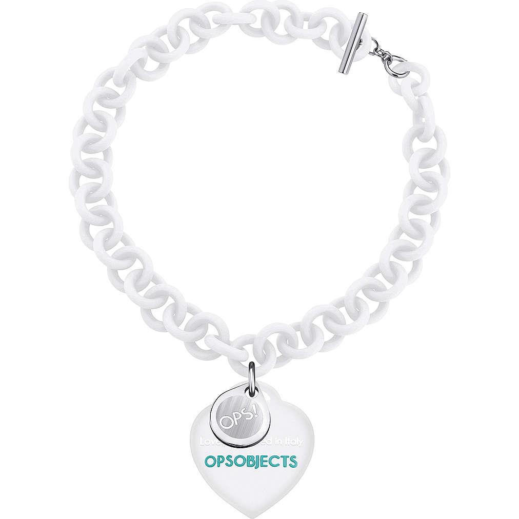 bracelet femme bijoux Ops Objects Cherie OPSBR-224