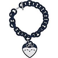 bracelet femme bijoux Ops Objects Derby OPSBR-322