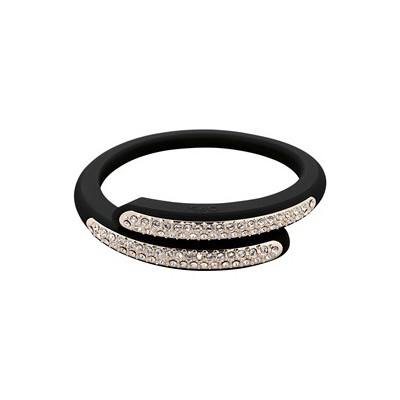 bracelet femme bijoux Ops Objects Diamond OPSBR-330