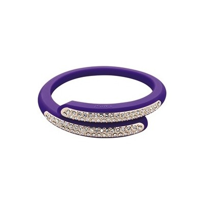 bracelet femme bijoux Ops Objects Diamond OPSBR-333