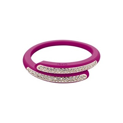 bracelet femme bijoux Ops Objects Diamond OPSBR-334