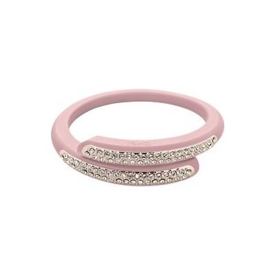 bracelet femme bijoux Ops Objects Diamond OPSBR-335