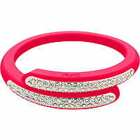 bracelet femme bijoux Ops Objects Diamond OPSBR-338