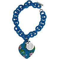bracelet femme bijoux Ops Objects Flower OPSBR-154