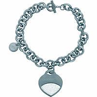 bracelet femme bijoux Ops Objects Glitter OPSBR-353
