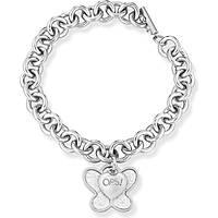 bracelet femme bijoux Ops Objects Glitter OPSBR-354