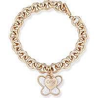 bracelet femme bijoux Ops Objects Glitter OPSBR-355