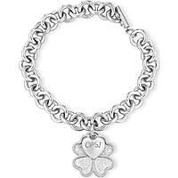 bracelet femme bijoux Ops Objects Glitter OPSBR-356