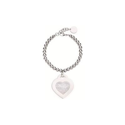 bracelet femme bijoux Ops Objects My Ops OPSBR-340