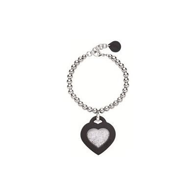 bracelet femme bijoux Ops Objects My Ops OPSBR-341