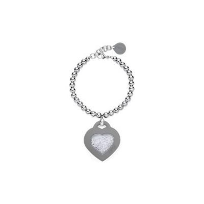 bracelet femme bijoux Ops Objects My Ops OPSBR-342
