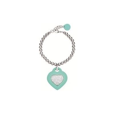 bracelet femme bijoux Ops Objects My Ops OPSBR-343