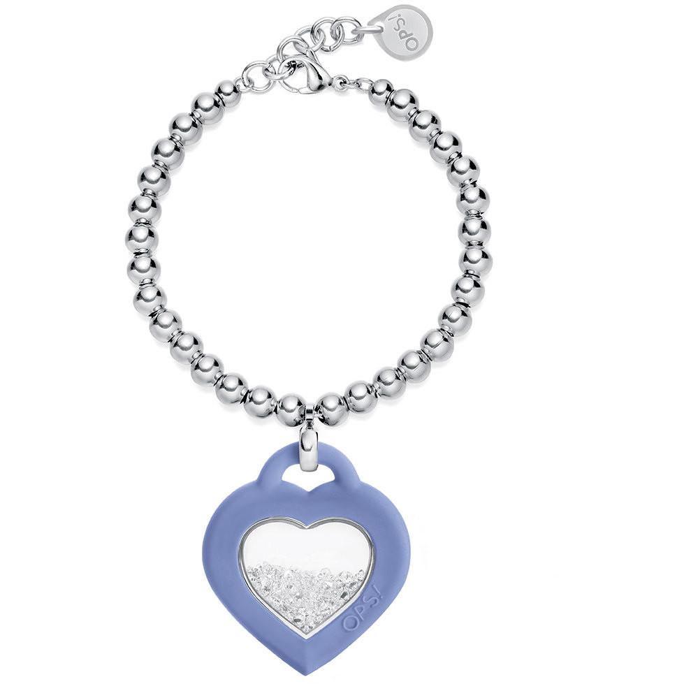 bracelet femme bijoux Ops Objects My Ops OPSBR-346