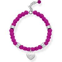 bracelet femme bijoux Ops Objects Nodi OPSBR-461