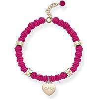 bracelet femme bijoux Ops Objects Nodi OPSBR-462