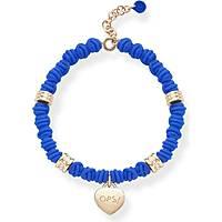 bracelet femme bijoux Ops Objects Nodi OPSBR-463