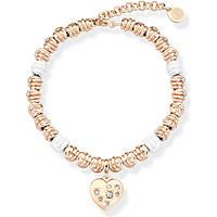 bracelet femme bijoux Ops Objects Nodi OPSBR-473