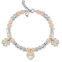 bracelet femme bijoux Ops Objects Nodi OPSBR-500