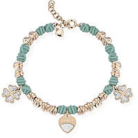 bracelet femme bijoux Ops Objects Nodi OPSBR-504