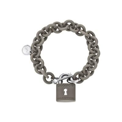 bracelet femme bijoux Ops Objects ops!Lock OPSBR-282
