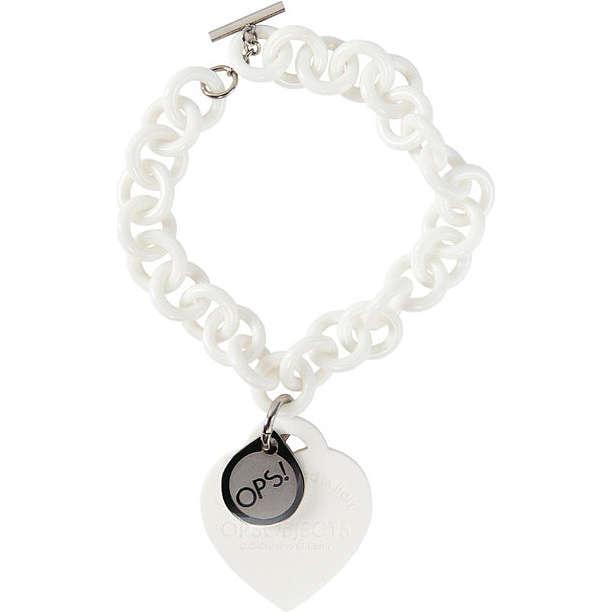 bracelet femme bijoux Ops Objects Ops Love OPSBR-02