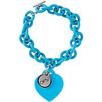 bracelet femme bijoux Ops Objects Ops Love OPSBR-09