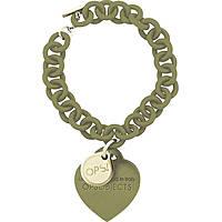 bracelet femme bijoux Ops Objects Ops Love OPSBR-122