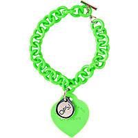 bracelet femme bijoux Ops Objects Ops Love OPSBR-26