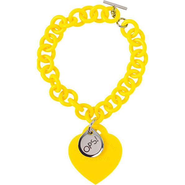 bracelet femme bijoux Ops Objects Ops Love OPSBR-27