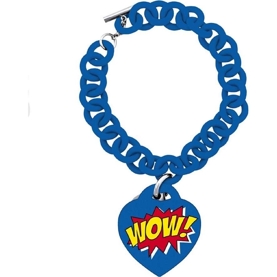 bracelet femme bijoux Ops Objects Ops!Pop OPSBR-272
