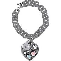 bracelet femme bijoux Ops Objects Ops! Stone OPSBR-171