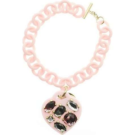 bracelet femme bijoux Ops Objects Ops! Stone OPSBR-175