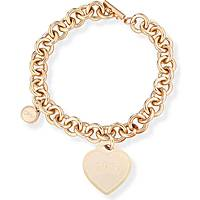 bracelet femme bijoux Ops Objects Paint OPSBR-443