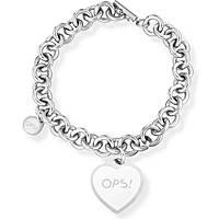 bracelet femme bijoux Ops Objects Paint OPSBR-444