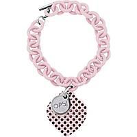 bracelet femme bijoux Ops Objects Pois OPSBR-32