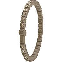 bracelet femme bijoux Ops Objects Pois OPSTEW-21