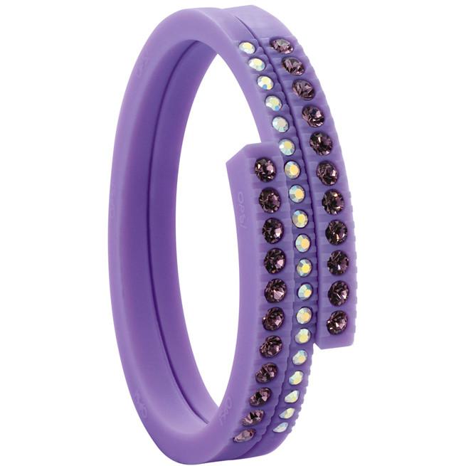 bracelet femme bijoux Ops Objects Roll OPSBR-382