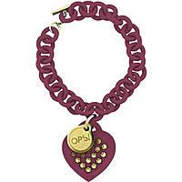 bracelet femme bijoux Ops Objects Stud OPSBR-80