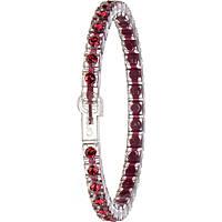 bracelet femme bijoux Ops Objects Tennis Nude OPSTEW-64
