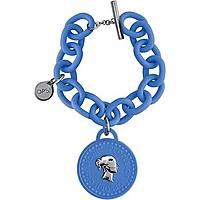 bracelet femme bijoux Ops Objects Tresor OPSKBR1-09